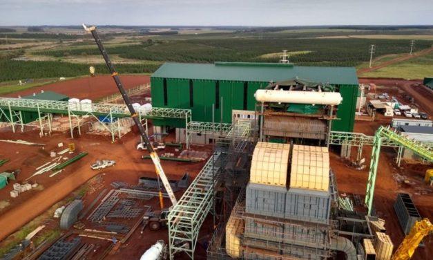 Provincias plantean retomar licitaciones nacionales de energías renovables en Argentina