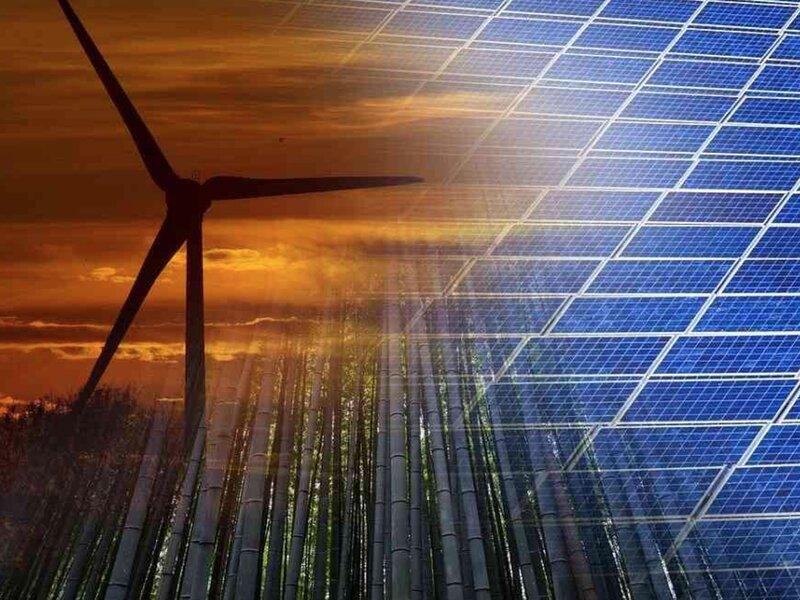 Transición y digitalización: dos claves para que Latinoamérica afronte los mercados de carbono