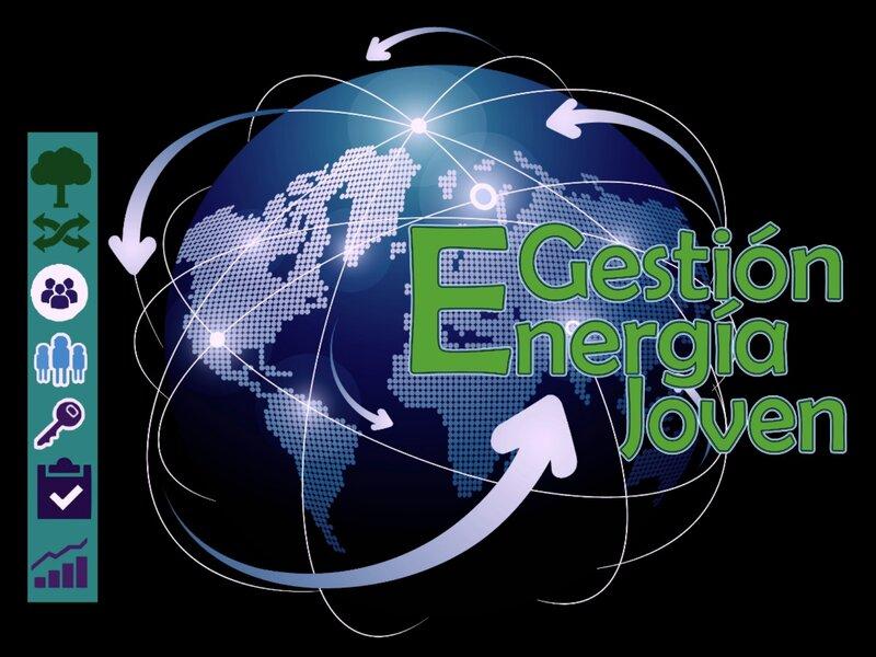 Crean grupo de debate para impulsar criterios sólidos de transición energética en Latinoamérica