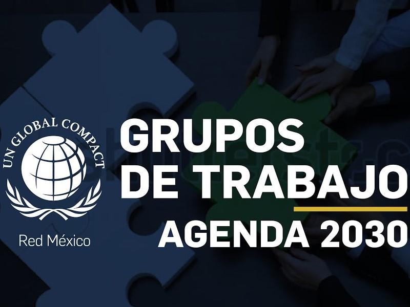 Cinco grupos de trabajo público-privados proponen medidas para energías renovables en México