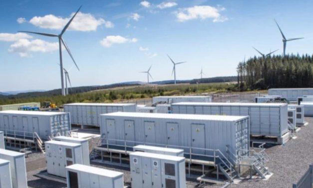 Investigan desarrollo de hidrógeno para almacenamiento de energías renovables en México