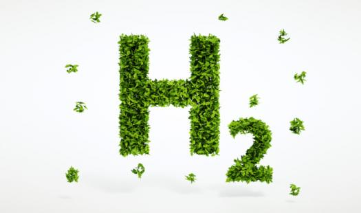 Estrategia de Marketing: Chile busca su figura pública para que sea la imagen del hidrógeno verde a nivel global