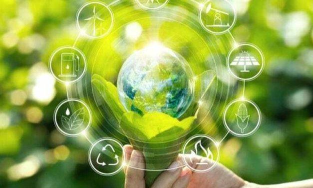 Las inversiones de triple impacto aumentan al 21% anual en Latinoamérica