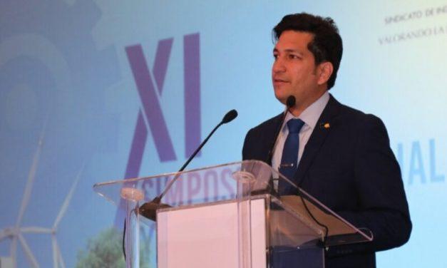 Por efecto de la pandemia, generadoras ofrecen contratos privados más competitivos en Panamá