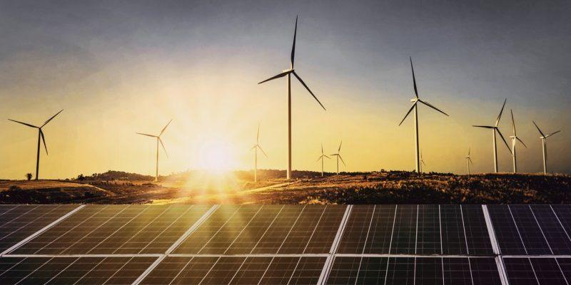 Los datos clave: fechas, plazos y condiciones de la subasta de renovables que se lanzará en 10 días