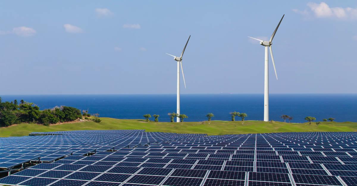 CJR Renewables enfoca su negocio hacia proyectos de energías renovables en Colombia y Chile
