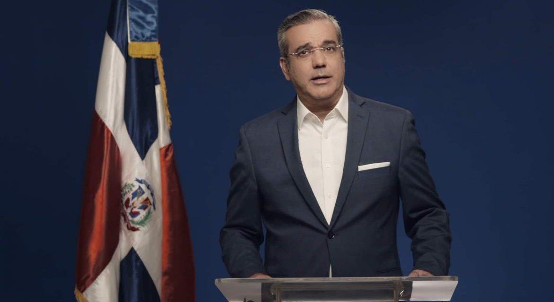 La estrategia del nuevo Gobierno de República Dominicana para avanzar con la subasta de energías renovables