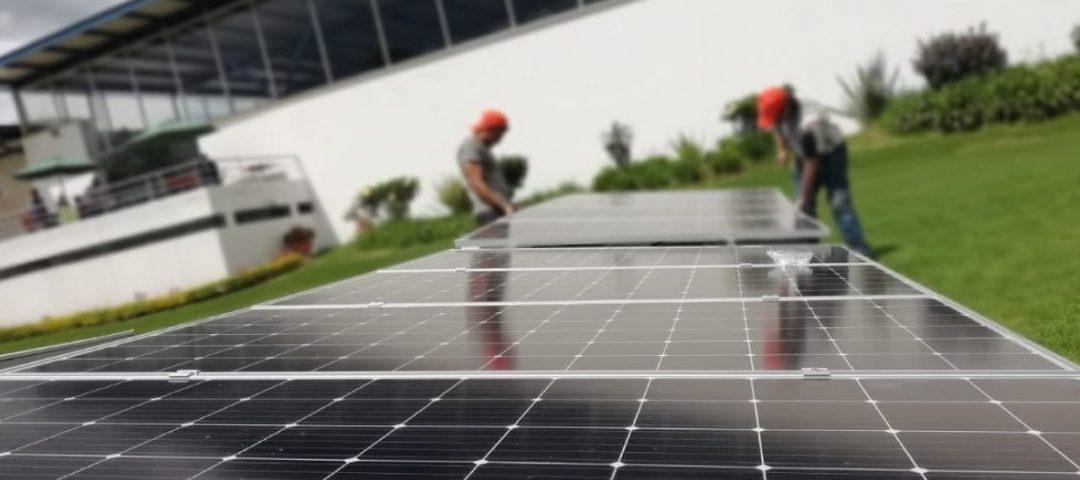 Tras superar 60 MW Chile promueve nuevas medidas para generación distribuida