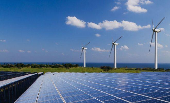 La UPME registró más de 12.000 MW en proyectos de renovables vigentes en Colombia