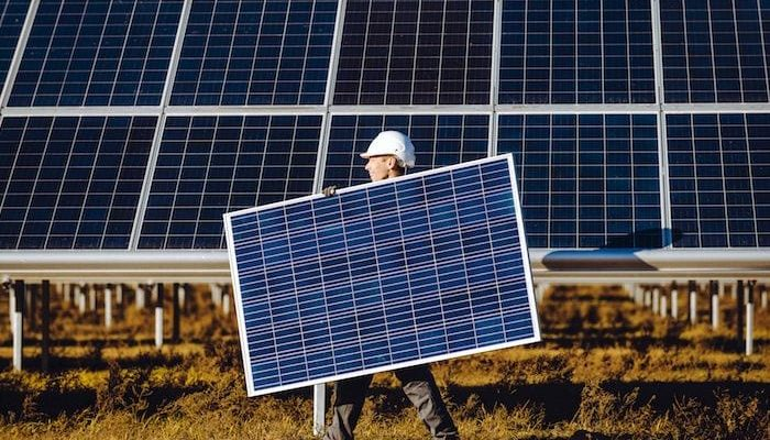 La UPME concedió beneficios tributarios para 800 proyectos de renovables y eficiencia energética