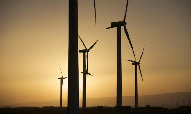Evaluación Ambiental no admite proyecto eólico de 400 millones de dólares en O'Higgins