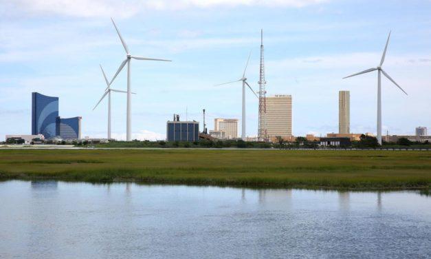 Expectativas por una resolución que promueve desarrollo de eólica de mediana y baja escala en Colombia