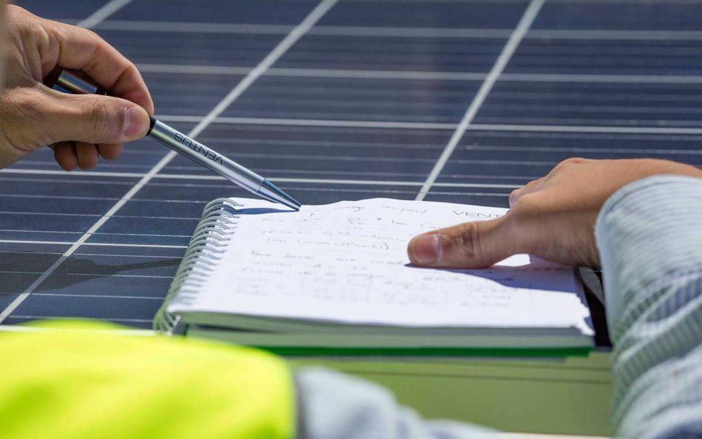 En 2022 empezaría la comercialización de energía para usuarios regulados en Chile