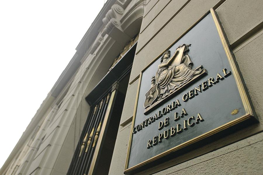 Estiman que el Decreto que modifica regulaciones sobre los PMGD se aprobaría en noviembre