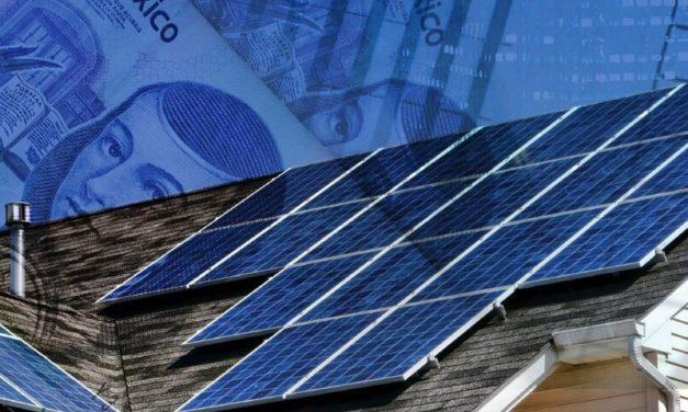 Asociaciones fotovoltaicas de México «analizan» precios para la generación solar distribuida