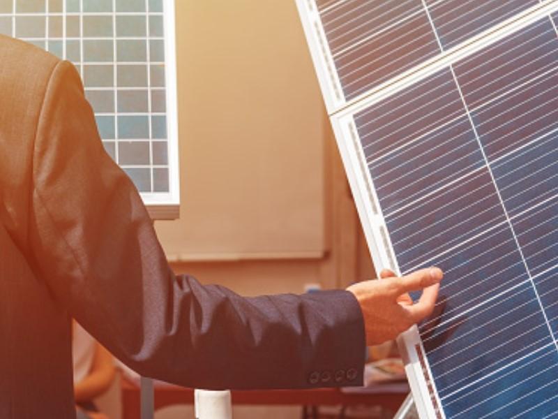 La Asociación Nacional de Energía Solar de México incorpora nuevos profesionales a su Consejo Directivo