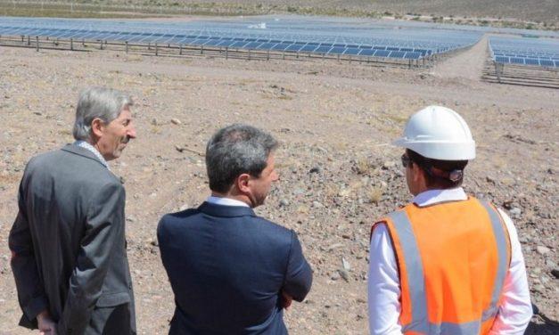 San Juan desarrollará instrumentos financieros para inversiones locales de triple impacto
