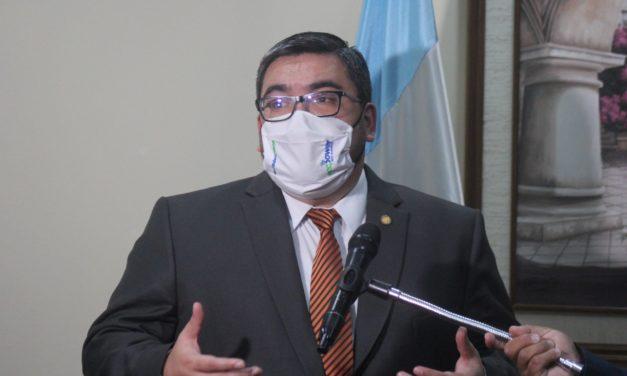 Guatemala avanza en la exportación de energía eléctrica a México