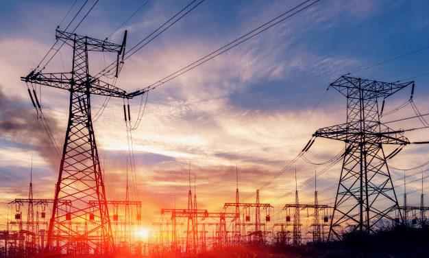 Una por una, las 117 obras eléctricas que están en proceso de construcción en Chile