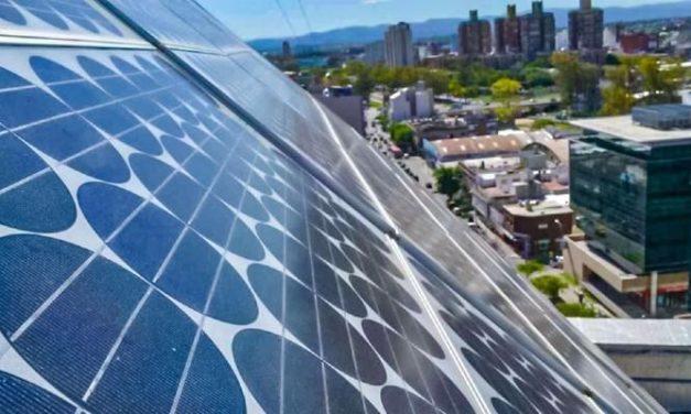 Chile sumó 2 MW de Generación Distribuida durante octubre y supera los 25 MW