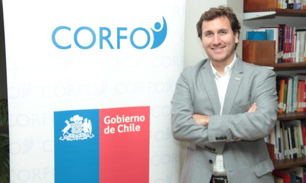 Los créditos verdes financiarán 60 proyectos hasta 2021 en Chile