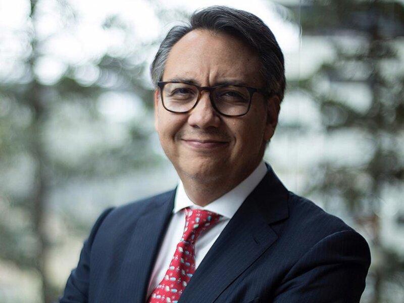 """""""En el noreste de México se podrían generar oportunidades para la producción de hidrógeno verde"""""""