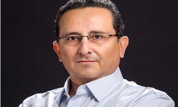 Empresarios y bancos alertaron sobre el impacto de las políticas anti-renovables en México