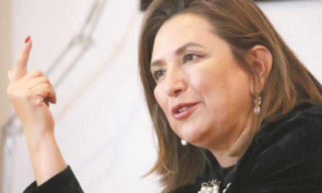 Marcan inconsistencias en la política energética de México que reprime al sector privado