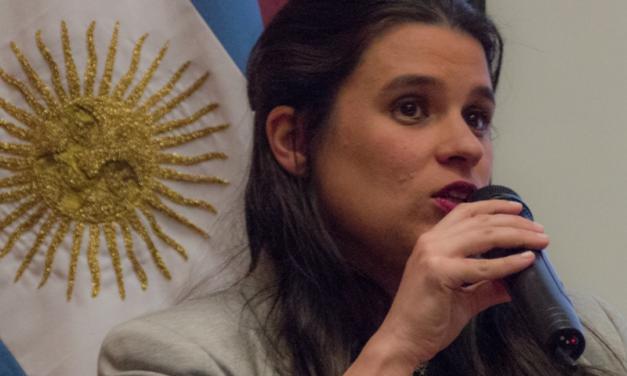 ABO WIND analiza incorporar proyectos de hidrógeno verde en su portfolio para Argentina