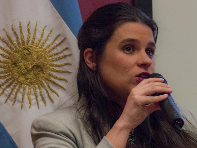 ¿Cómo avanzan los proyectos de renovables de ABO Wind en Argentina?