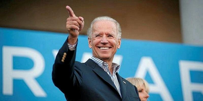 Ganó Biden y es una buena noticia para las energías renovables en Latinoamérica