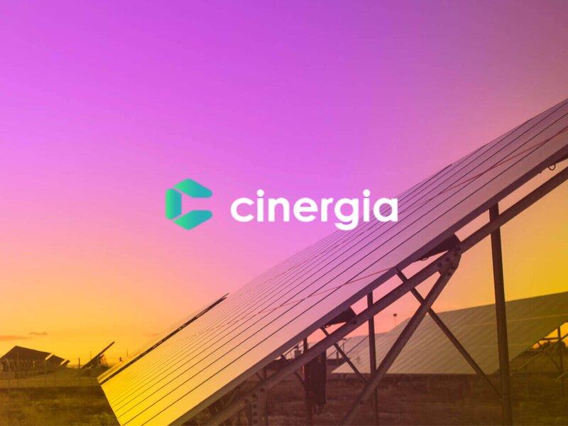 Cinergia comercializará energía renovable en Chile