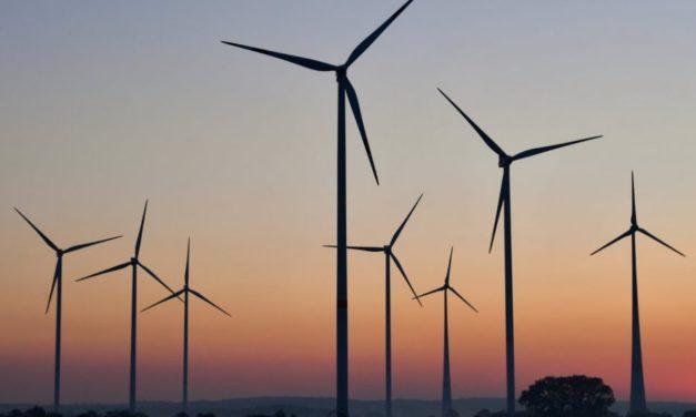 CADER rechaza tributos municipales ilegítimos que afectan inversiones de energías renovables