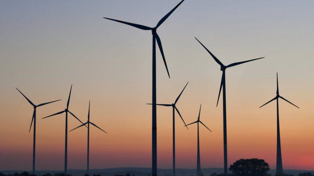 Preocupa el aumento de precios de la energía por nuevas cargas fiscales en Argentina