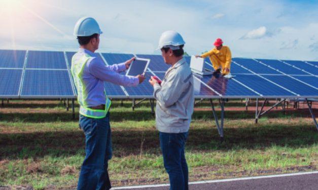 Impulsan tutorías para emprendimientos de energías renovables y eficiencia energética