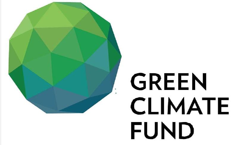 Costa Rica es el primer país centroamericano en recibir fondos no reembolsables del Fondo Verde para el Clima
