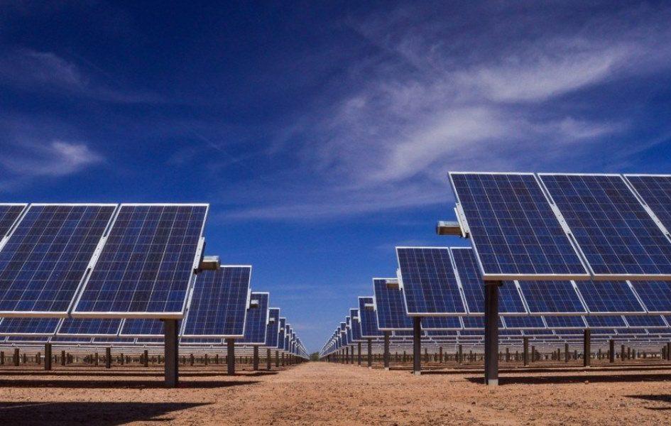 Una por una, las centrales renovables por 400 MW próximas a entrar en funcionamiento en Chile