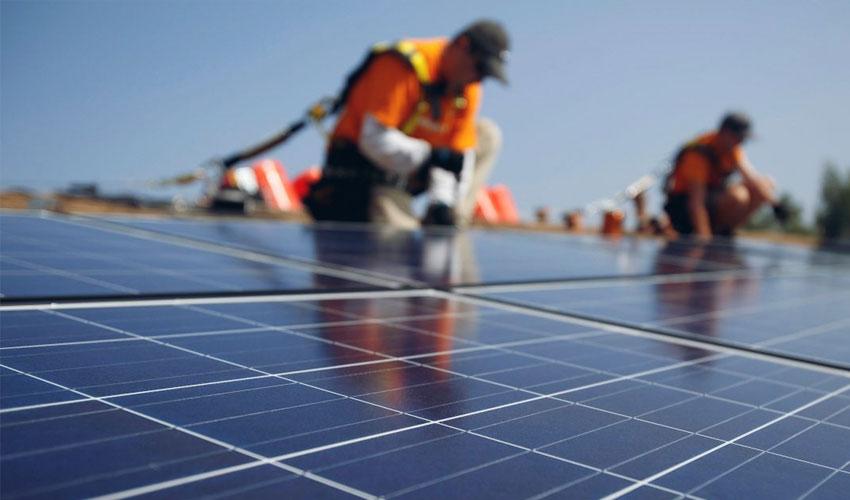 En detalle año por año: Chile superó los 67 MW en proyectos de Generación Distribuida