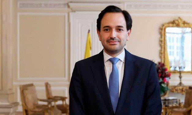 Para clientes no regulados: Diego Mesa anticipó la subasta de energías renovables 2021 de Colombia en Latam Future Energy