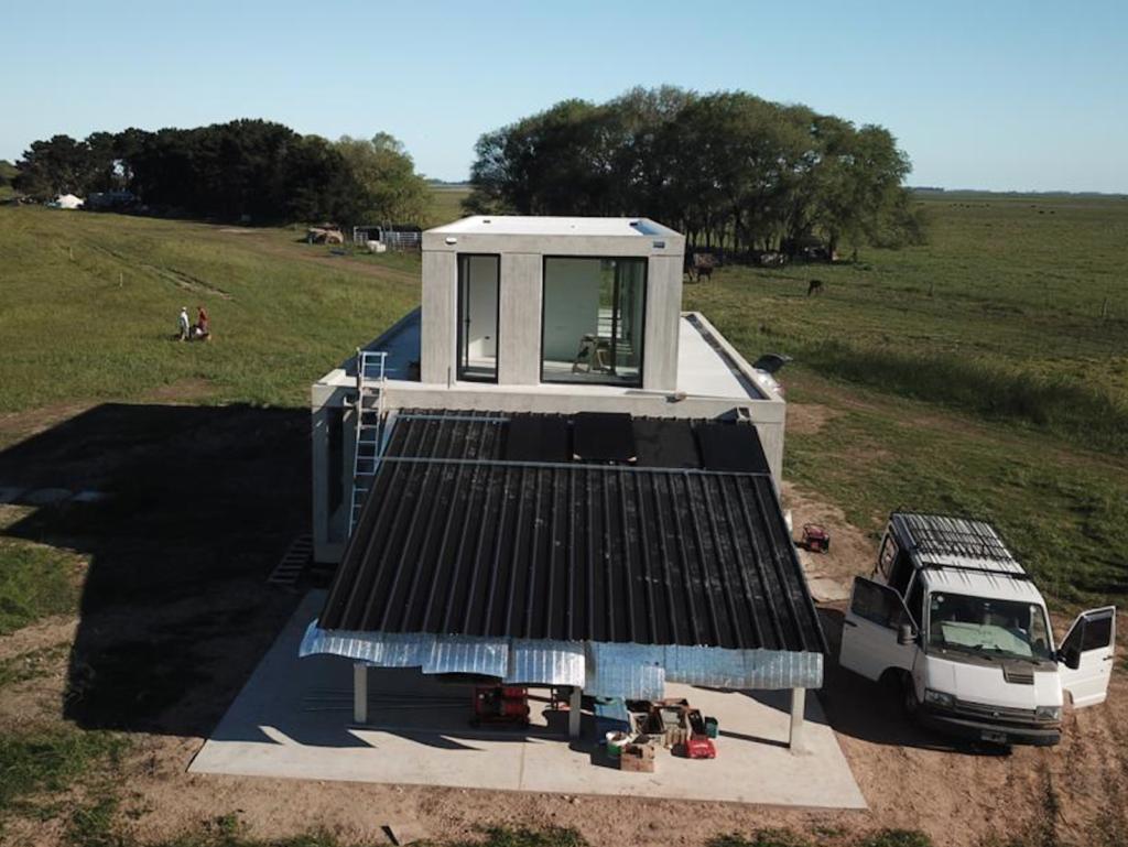 sistemas energeticos argentina 2
