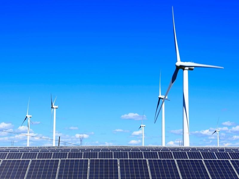 Radiografía de diez mercados atractivos para las energías renovables en Latinoamérica