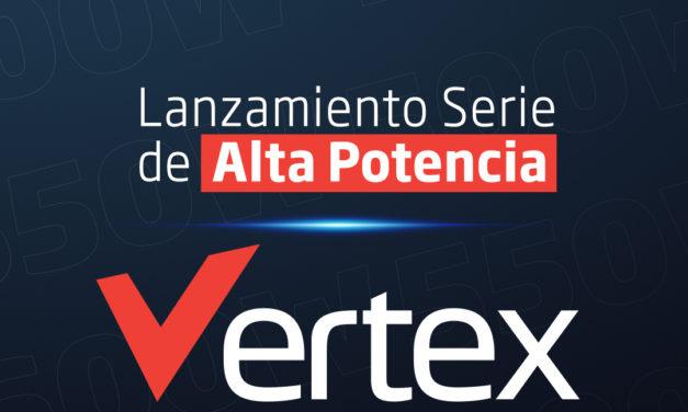 Trina Solar sorprende con una nueva presentación de su línea de módulos solares Vertex