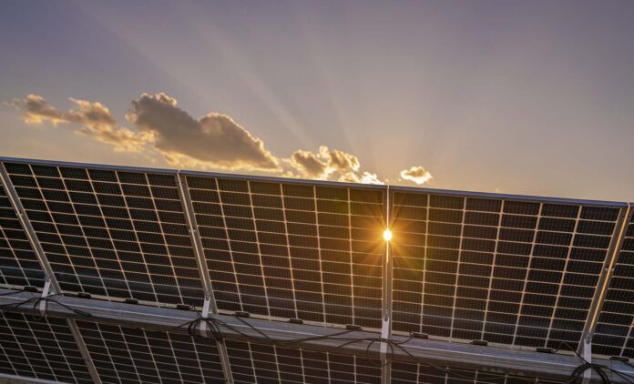 Preocupación en Chile por ultimo informe de precios para proyectos de hasta 9 MW