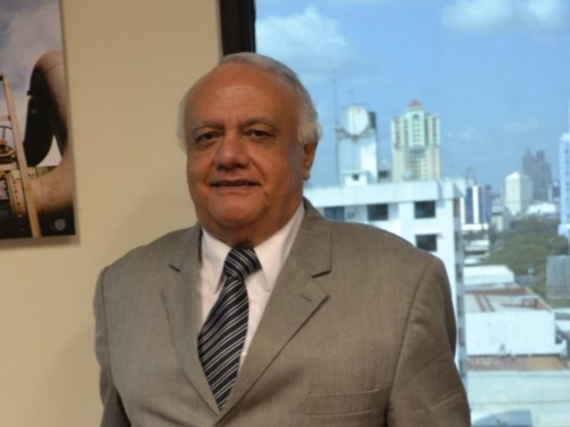 El legado de Isaac Castillo nos da energía