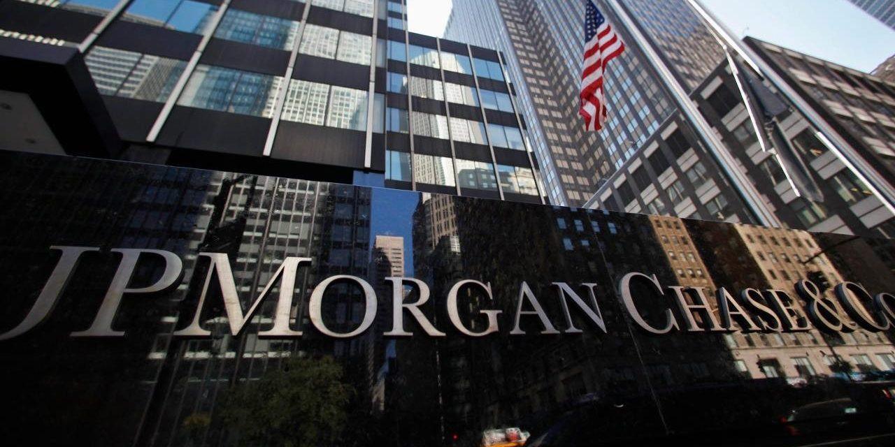 Suben las acciones de las empresas fotovoltaicas por mejor calificación de JP Morgan