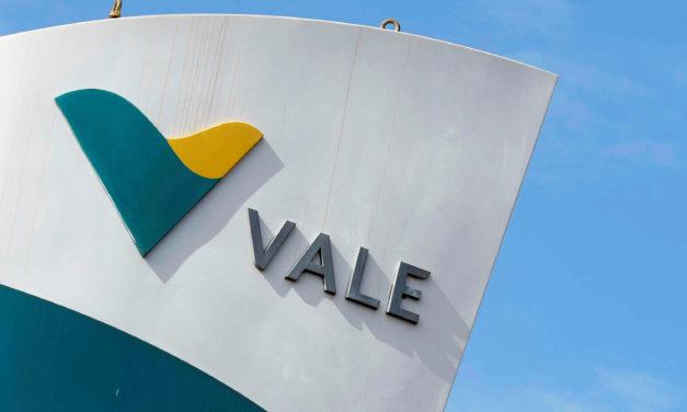 La minera Vale construirá un parque solar fotovoltaico de 766 MW en Brasil