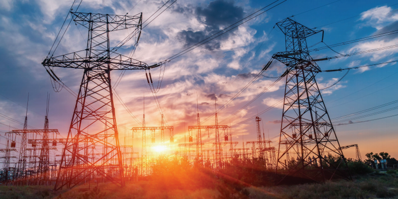 Puntos de conexión: el foco del Gobierno para incorporar energías renovables en Colombia