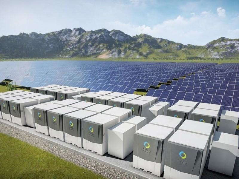 Sugieren atender la flexibilidad de la demanda para incorporar más energías renovables en México