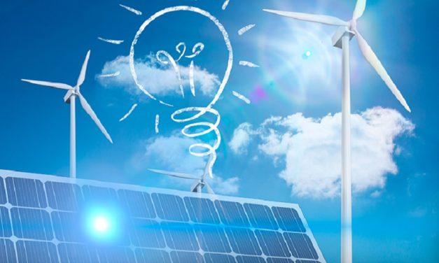 Uruguay promueve inversiones en diversidad de proyectos de energías renovables para empresas