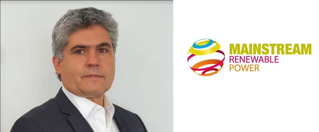 Mainstream crea puesto de CFO Latam para potenciar  su crecimiento en la región